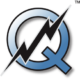 QuikStrike Option Analysis Software