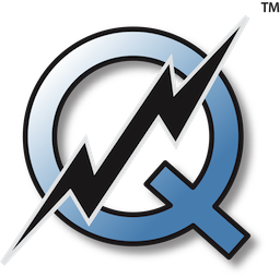 börse analyse tool